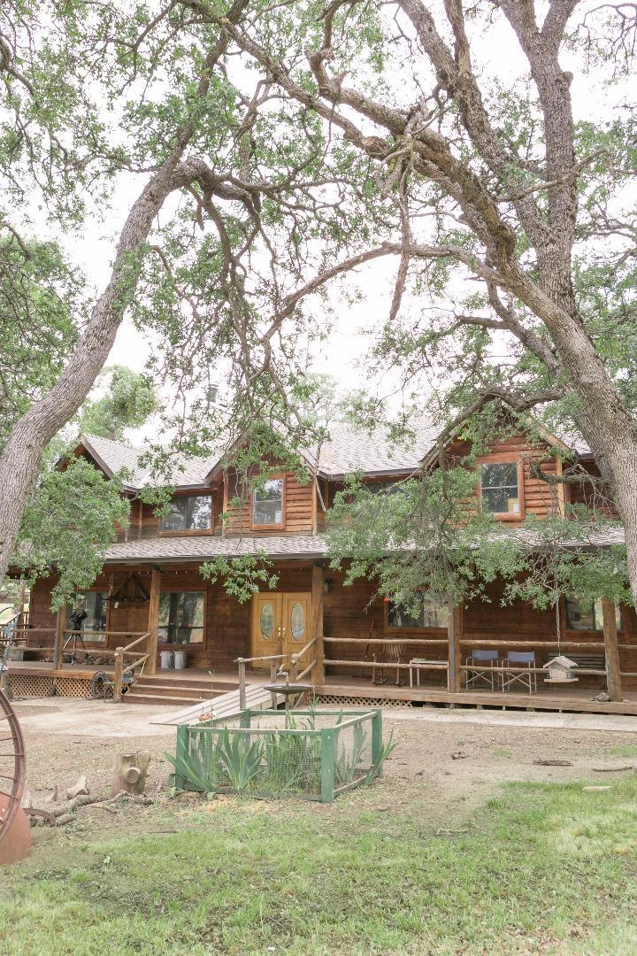 一戸建て のために 売買 アット 19011 Mines Road 19011 Mines Road Livermore, カリフォルニア 94550 アメリカ合衆国
