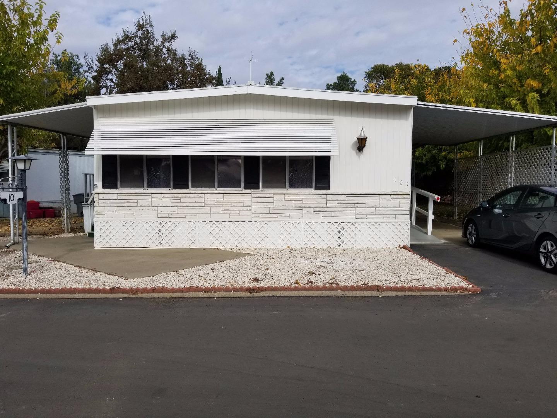 Einfamilienhaus für Verkauf beim 101 Cottonwood Circle 101 Cottonwood Circle Oroville, Kalifornien 95965 Vereinigte Staaten