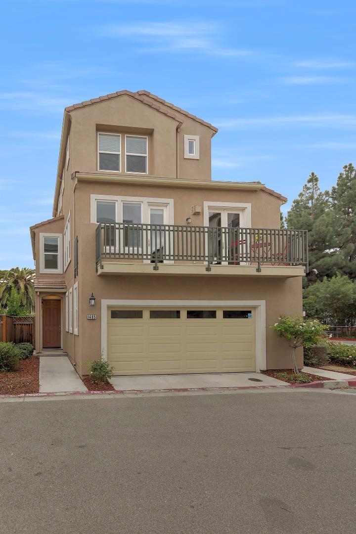 Casa Unifamiliar por un Venta en 1485 Farmer Place 1485 Farmer Place Santa Clara, California 95051 Estados Unidos