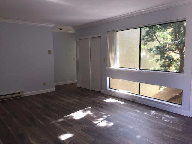 Condominium for Rent at 1919 Alameda de las Pulgas 1919 Alameda de las Pulgas San Mateo, California 94403 United States