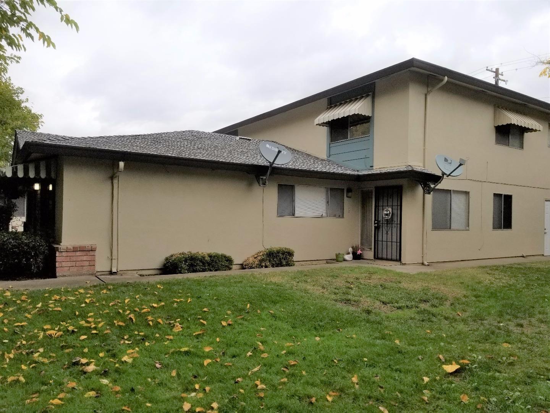 Condominio por un Venta en 5966 Walerga Road 5966 Walerga Road Sacramento, California 95842 Estados Unidos