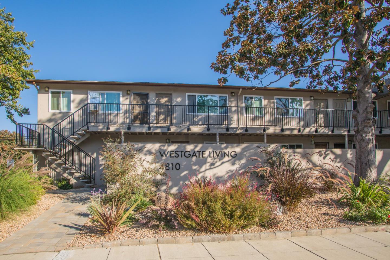 Casa Multifamiliar por un Venta en 4810 Hamilton Avenue 4810 Hamilton Avenue San Jose, California 95130 Estados Unidos
