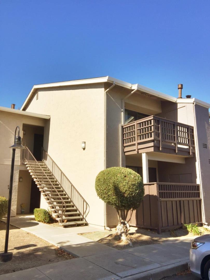 共管物業 為 出售 在 427 W Laurel Drive 427 W Laurel Drive Salinas, 加利福尼亞州 93906 美國