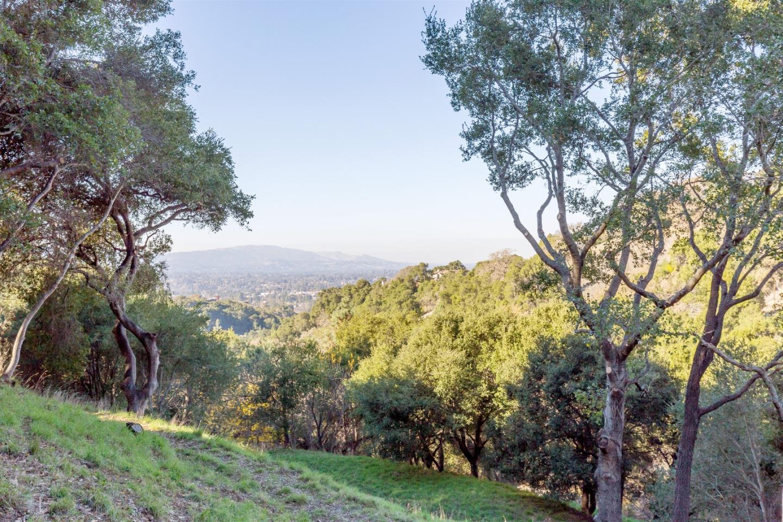 Земля для того Продажа на Happy Acres Happy Acres Los Gatos, Калифорния 95032 Соединенные Штаты