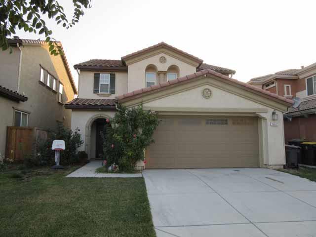 一戸建て のために 売買 アット 16657 Colonial Trail 16657 Colonial Trail Lathrop, カリフォルニア 95330 アメリカ合衆国