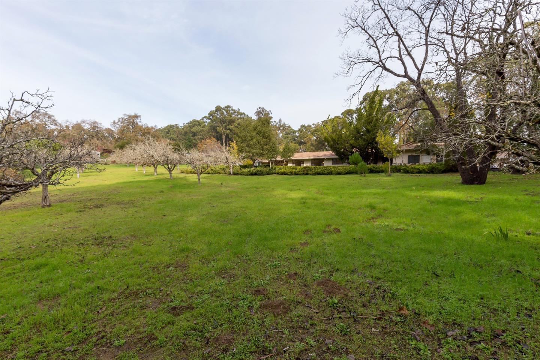 310 Kings Mountain Road WOODSIDE CA 94062, Image  1
