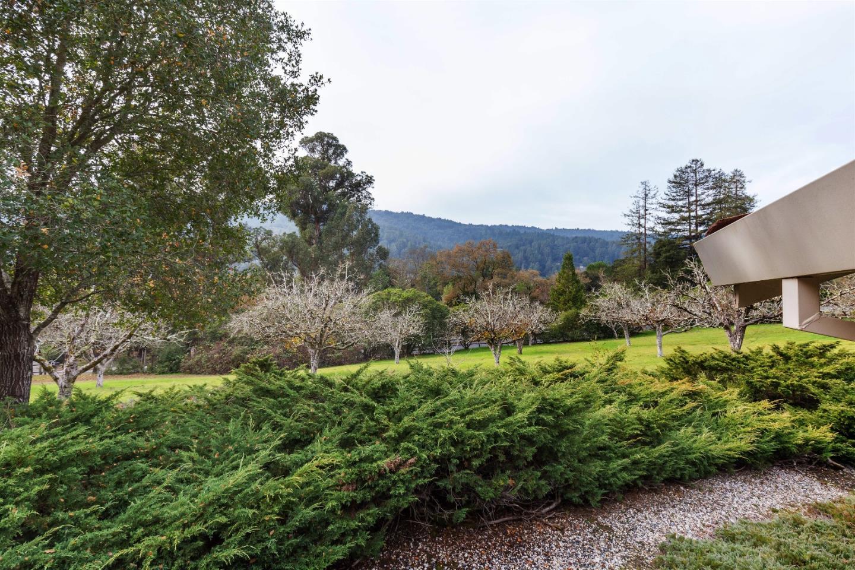 310 Kings Mountain Road WOODSIDE CA 94062, Image  2