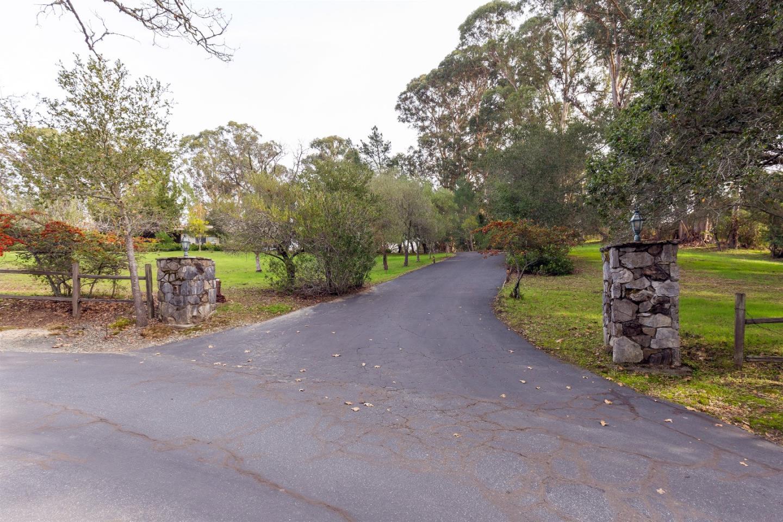 310 Kings Mountain Road WOODSIDE CA 94062, Image  3