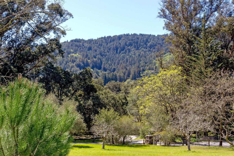 310 Kings Mountain Road WOODSIDE CA 94062, Image  8