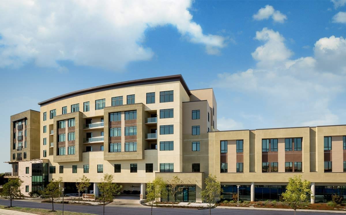 一戸建て のために 賃貸 アット 707 Thayer Lane 707 Thayer Lane Foster City, カリフォルニア 94404 アメリカ合衆国