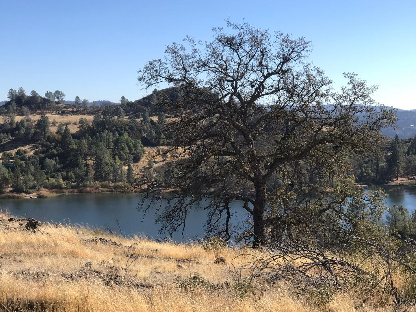 Land for Sale at 6930 Eagle View Drive 6930 Eagle View Drive Mountain Ranch, California 95246 United States