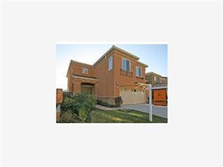 Single Family Home for Sale at 95 Bayview Drive 95 Bayview Drive South San Francisco, California 94080 United States