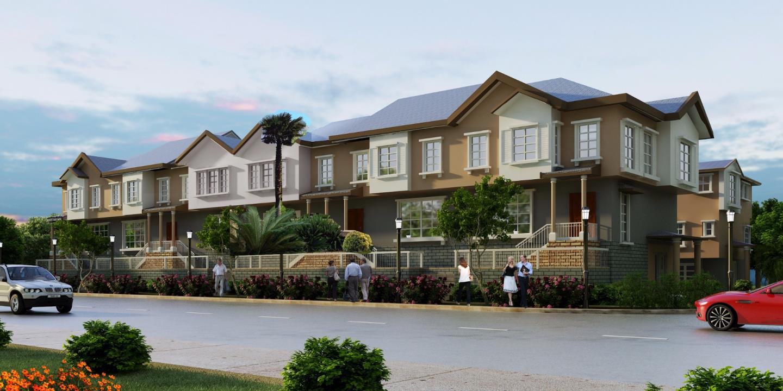 多棟聯建住宅 為 出售 在 41002 Genesis Common 41002 Genesis Common Fremont, 加利福尼亞州 94538 美國