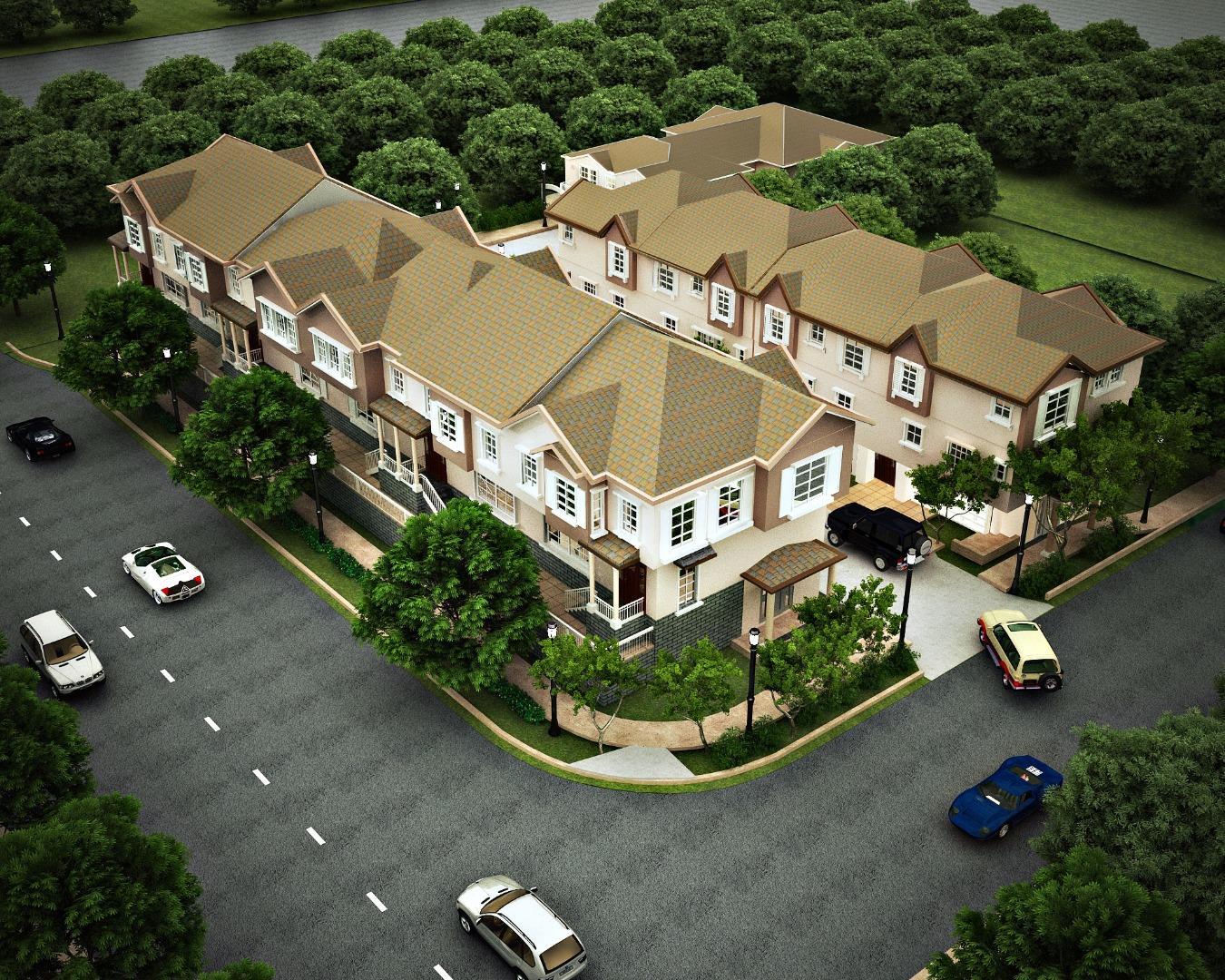 多棟聯建住宅 為 出售 在 41004 Genesis Common 41004 Genesis Common Fremont, 加利福尼亞州 94538 美國