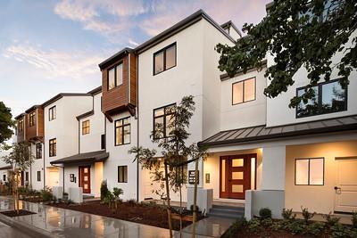 شقة بعمارة للـ Rent في 190 Dillon Avenue 190 Dillon Avenue Campbell, California 95008 United States
