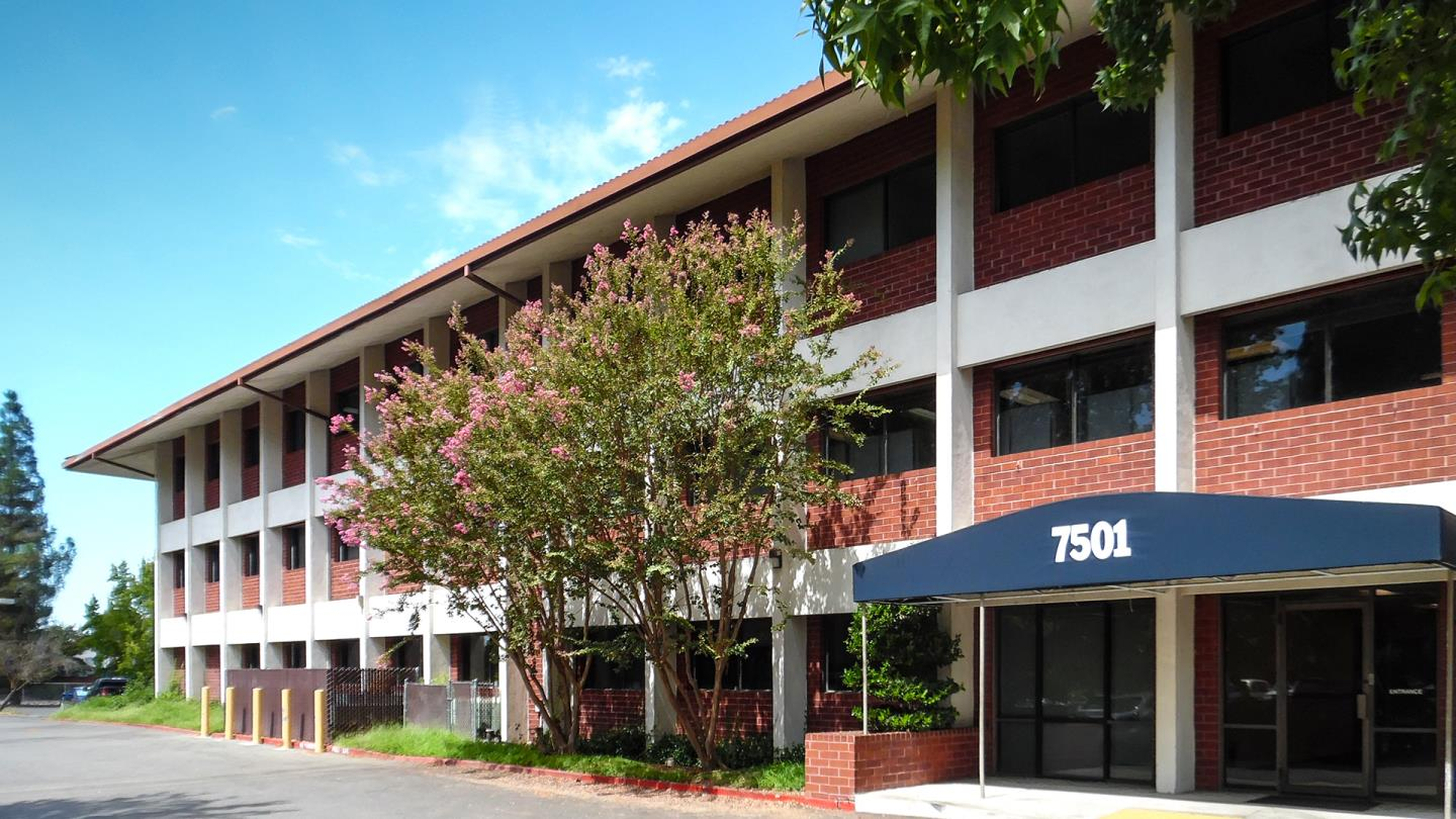 Commercial for Sale at 7501 Hospital Drive 7501 Hospital Drive Sacramento, California 95823 United States