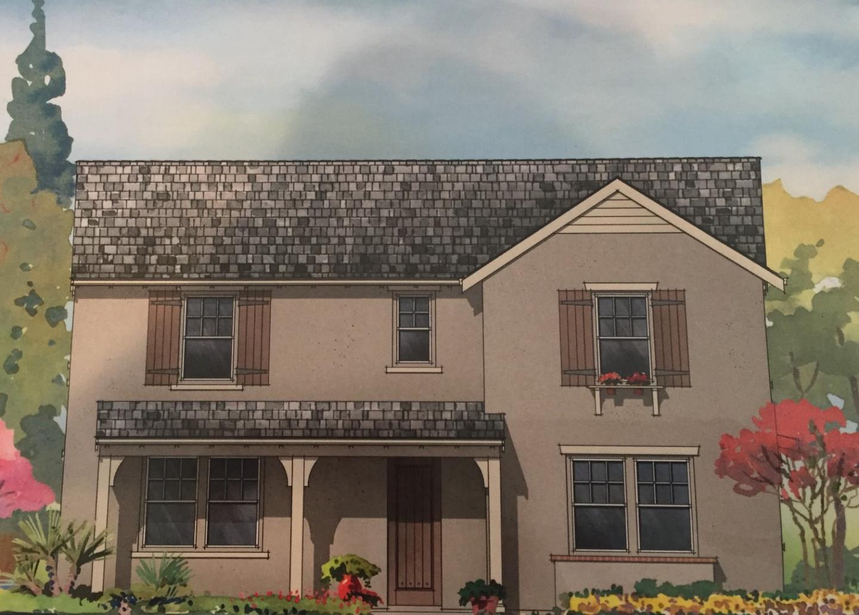 獨棟家庭住宅 為 出售 在 2646 Greger Street 2646 Greger Street Oakdale, 加利福尼亞州 95361 美國