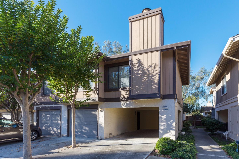 3277 Rocky Water Lane 3277 Rocky Water Lane San Jose, California 95148 United States