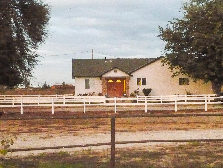 土地 のために 売買 アット 4218 S Prairie Flower Road 4218 S Prairie Flower Road Turlock, カリフォルニア 95380 アメリカ合衆国