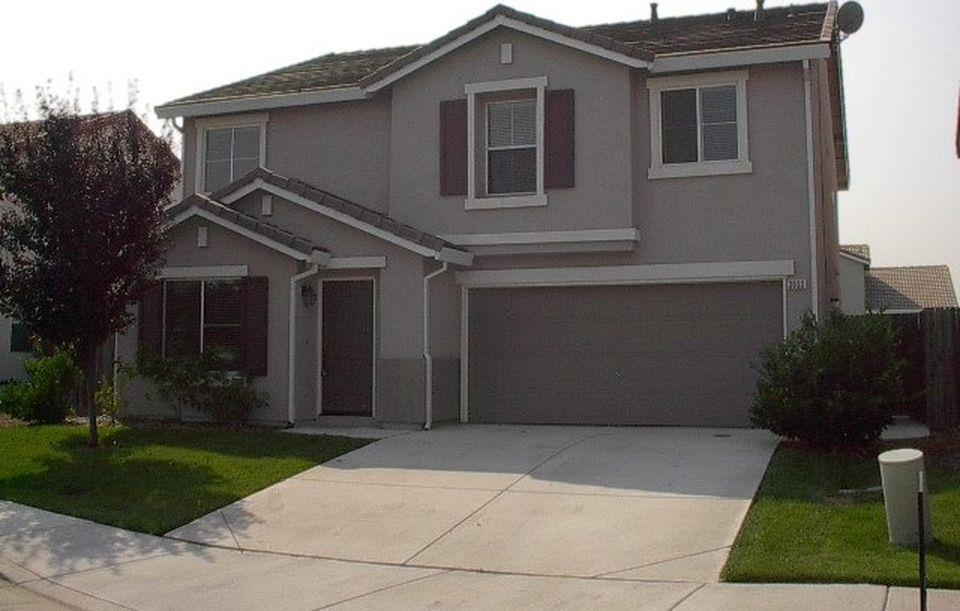 Maison unifamiliale pour l Vente à 3033 Twitchell Island Road 3033 Twitchell Island Road West Sacramento, Californie 95691 États-Unis