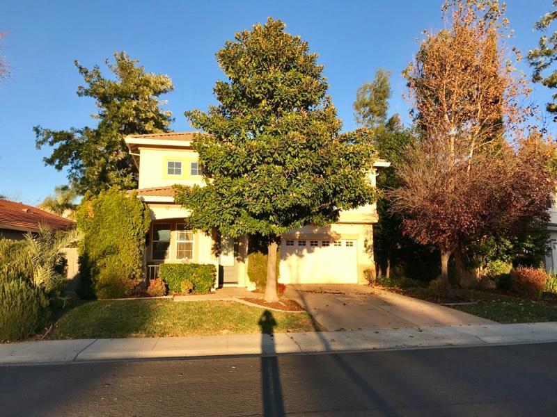一戸建て のために 売買 アット 2387 Burberry Way 2387 Burberry Way Sacramento, カリフォルニア 95835 アメリカ合衆国