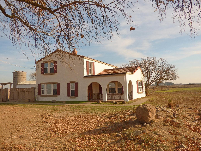 Casa Unifamiliar por un Venta en 1712 Pomelo Avenue 1712 Pomelo Avenue Patterson, California 95363 Estados Unidos