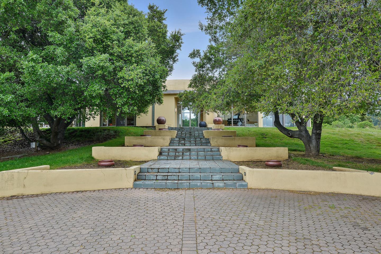 一戸建て のために 賃貸 アット 14492 Pike Road 14492 Pike Road Saratoga, カリフォルニア 95070 アメリカ合衆国
