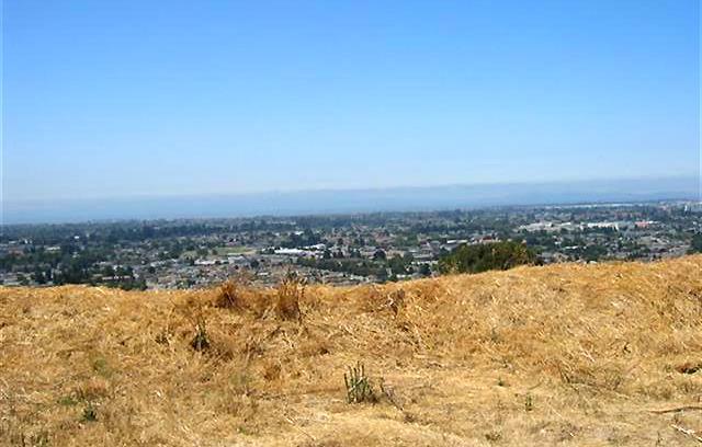 Terreno por un Venta en Page Street Page Street San Lorenzo, California 94580 Estados Unidos
