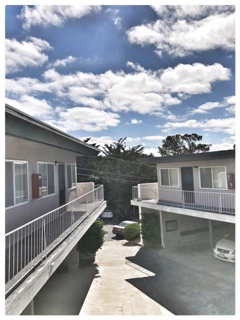 Condominium for Rent at 2241 Village Court 2241 Village Court Belmont, California 94002 United States