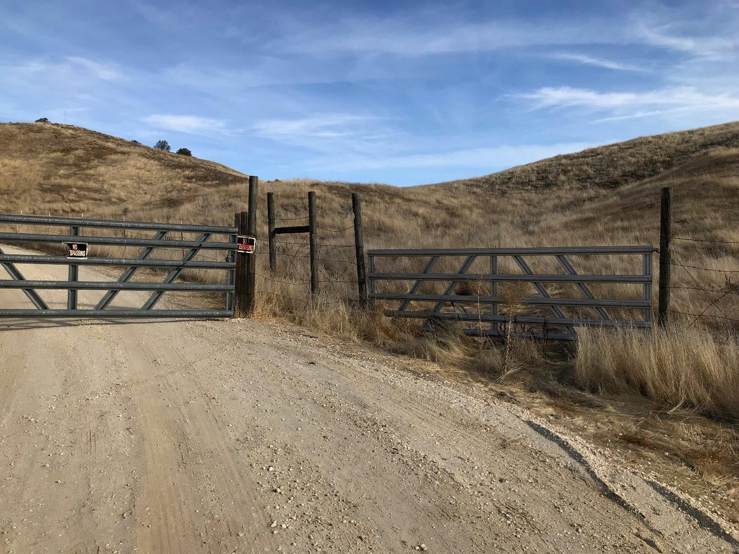 Land for Sale at Lot 83 Panoche Ranch Lot 83 Panoche Ranch Paicines, California 95043 United States