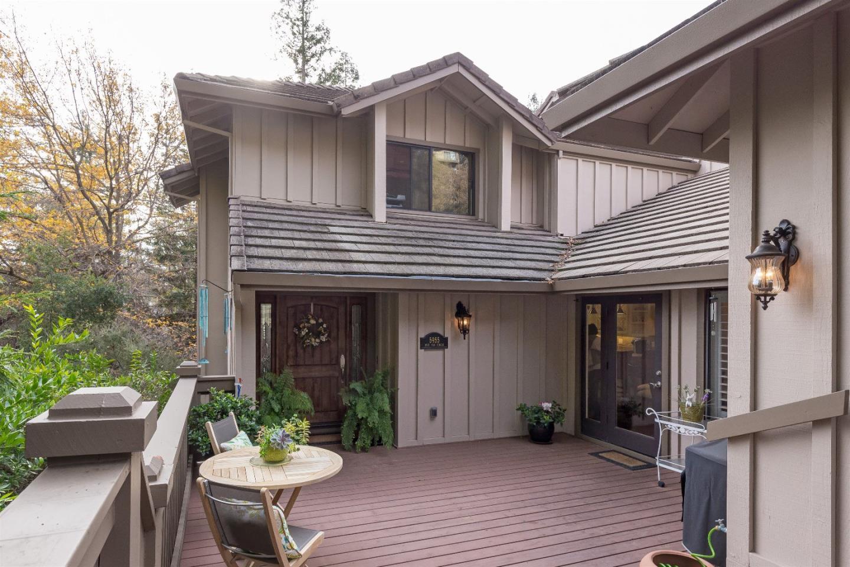 تاون هاوس للـ Sale في 5955 Post Oak Circle 5955 Post Oak Circle San Jose, California 95120 United States