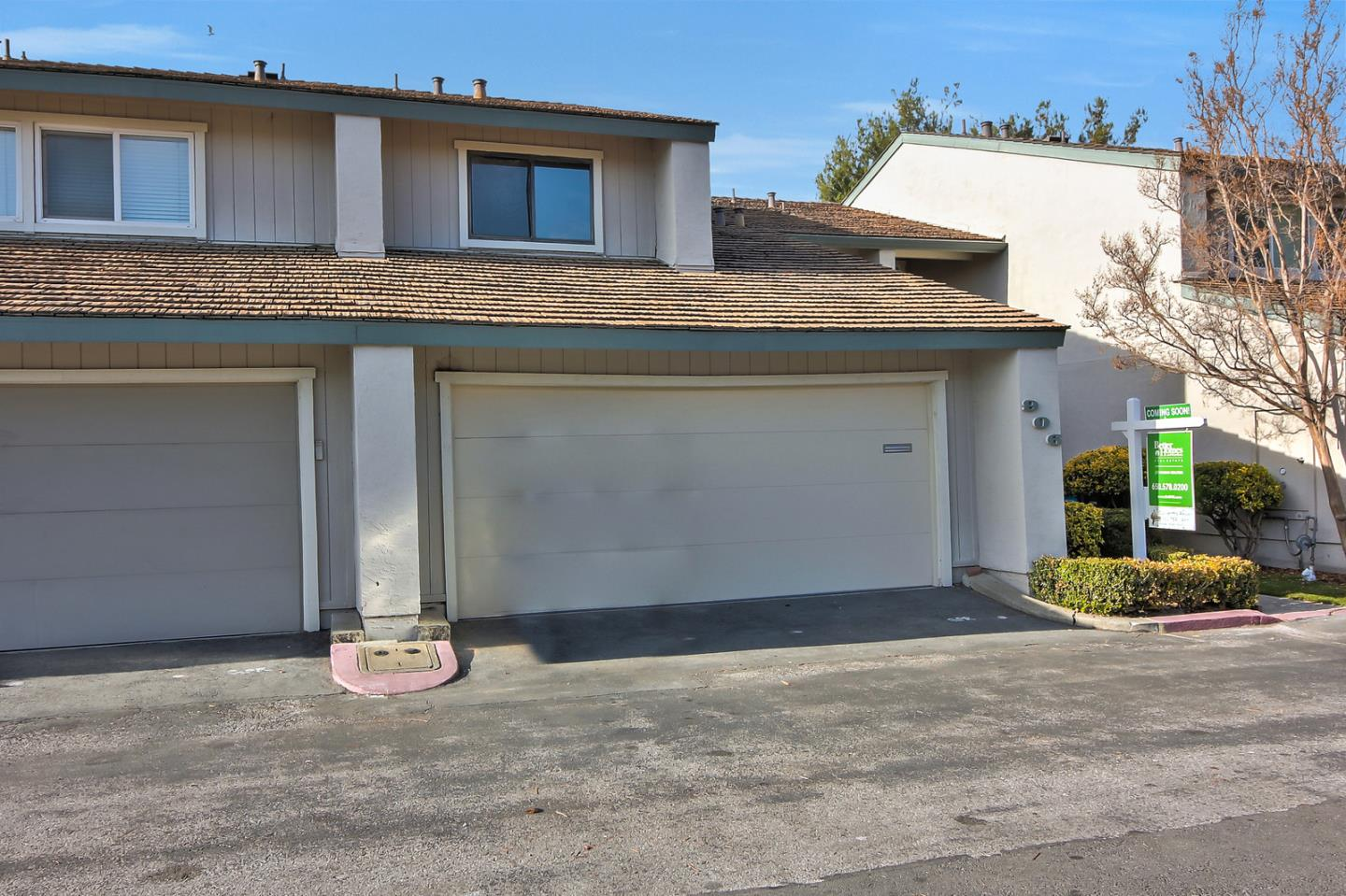 Townhouse for Sale at 906 Virgo Lane 906 Virgo Lane Foster City, California 94404 United States
