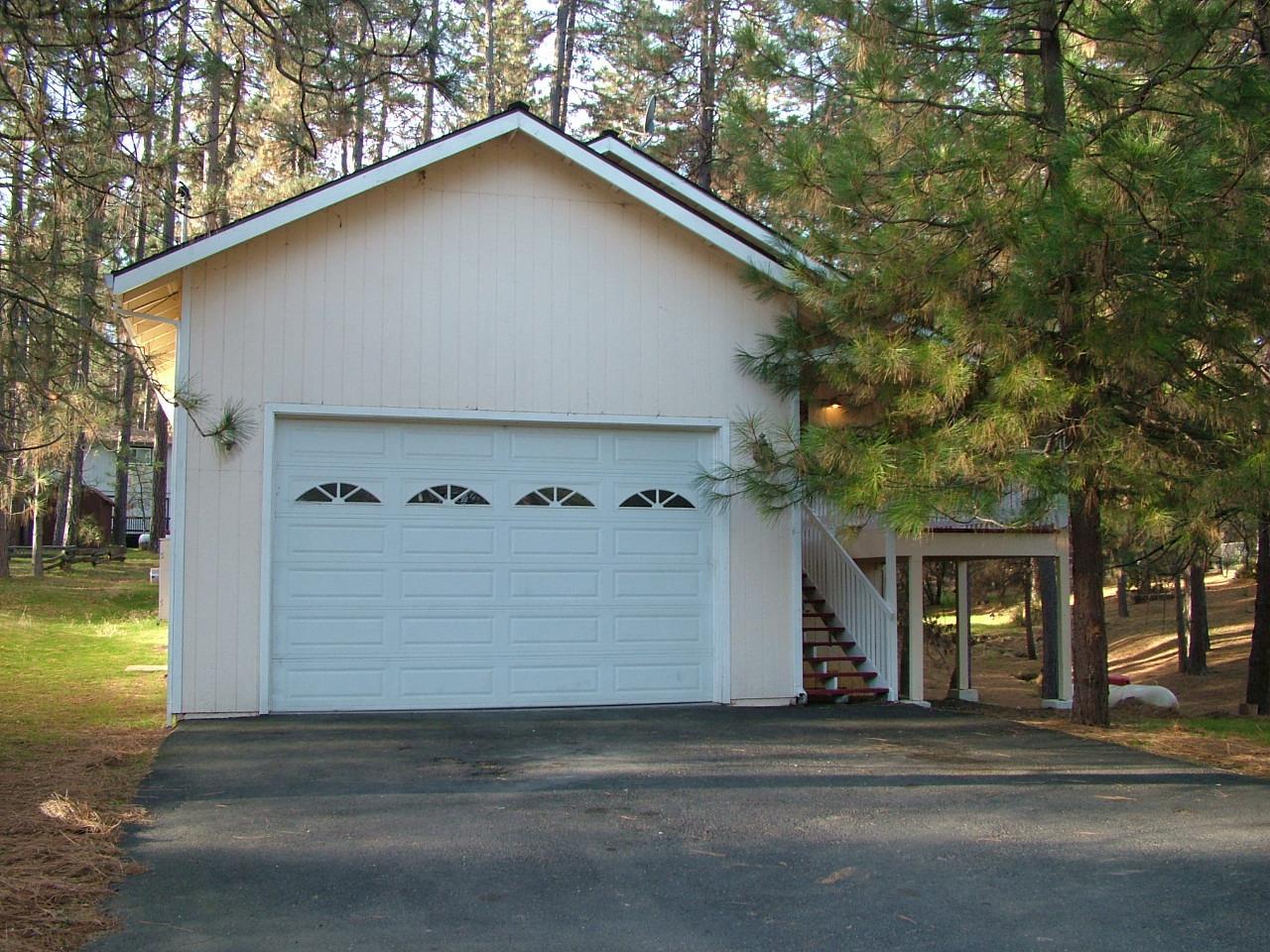 獨棟家庭住宅 為 出租 在 19425 Ferretti 19425 Ferretti Groveland, 加利福尼亞州 95321 美國