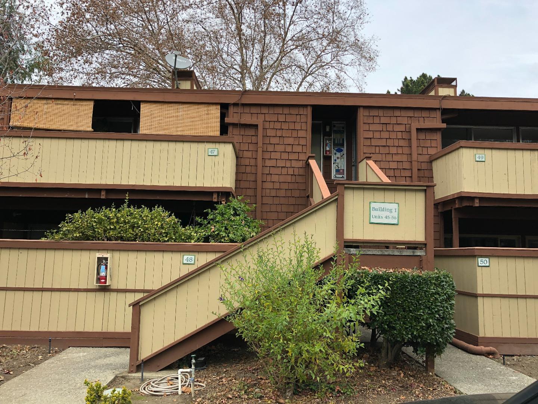 Appartement en copropriété pour l à louer à 500 W Middlefield Road 500 W Middlefield Road Mountain View, Californie 94043 États-Unis