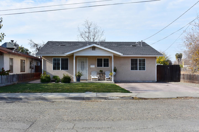 獨棟家庭住宅 為 出售 在 1266 Dos Palos Avenue 1266 Dos Palos Avenue Dos Palos, 加利福尼亞州 93620 美國