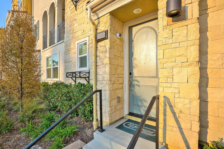 Кондоминиум для того Продажа на 39885 Pelton Terrace 39885 Pelton Terrace Newark, Калифорния 94560 Соединенные Штаты