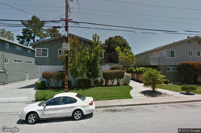 共管物業 為 出租 在 2172 Carlmont Drive 2172 Carlmont Drive Belmont, 加利福尼亞州 94002 美國