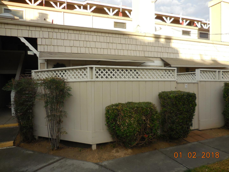 コンドミニアム のために 売買 アット 104 W Rossi Street 104 W Rossi Street Salinas, カリフォルニア 93901 アメリカ合衆国