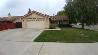Maison unifamiliale pour l à louer à 981 Alder Street 981 Alder Street Hollister, Californie 95023 États-Unis