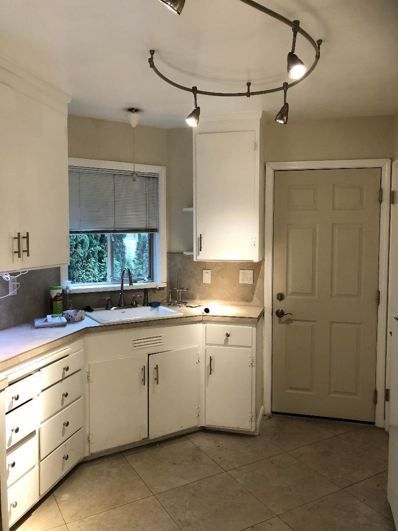 Eigentumswohnung für Mieten beim 726 Mariposa 726 Mariposa Mountain View, Kalifornien 94041 Vereinigte Staaten