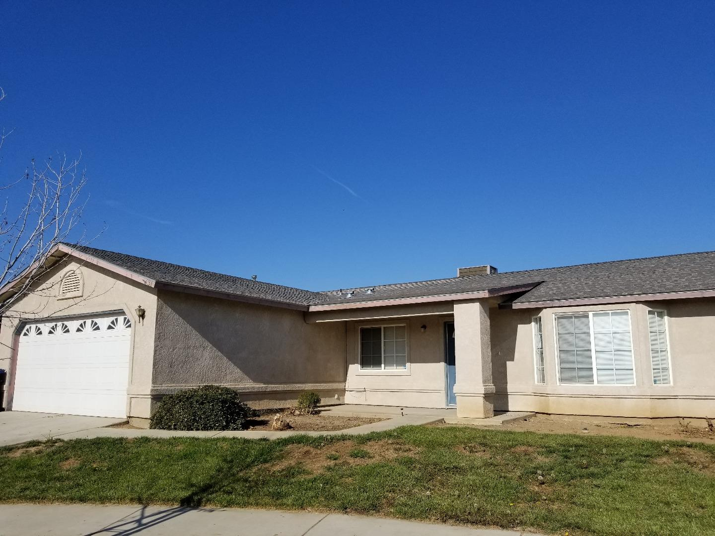 Single Family Home for Sale at 31 Belize Court 31 Belize Court Merced, California 95341 United States