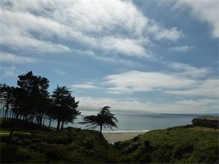 Кондоминиум для того Продажа на 204 Seascape Resort Drive 204 Seascape Resort Drive Aptos, Калифорния 95003 Соединенные Штаты