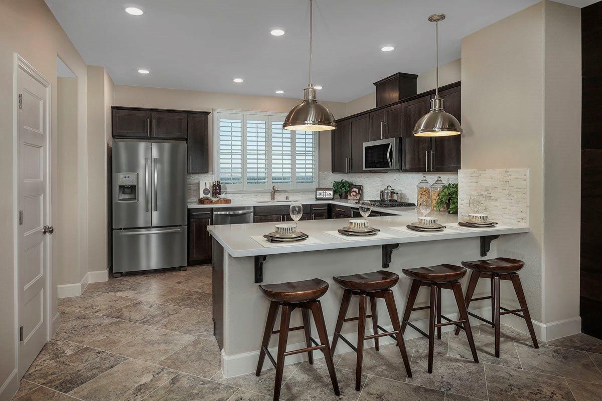 Condominio por un Venta en 3092 Manuel Street 3092 Manuel Street San Jose, California 95136 Estados Unidos