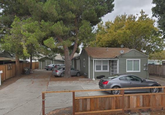 多戶家庭房屋 為 出售 在 475 N Fair Oaks Avenue 475 N Fair Oaks Avenue Sunnyvale, 加利福尼亞州 94085 美國