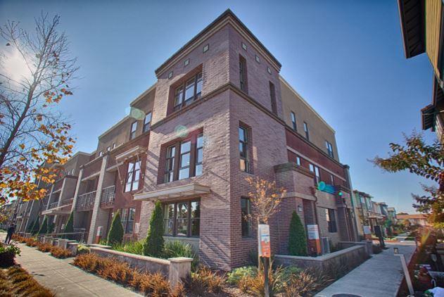 共管物業 為 出售 在 2717 Fifth Street 2717 Fifth Street Alameda, 加利福尼亞州 94501 美國