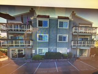 Condominio por un Venta en 200 5th Avenue 200 5th Avenue Santa Cruz, California 95062 Estados Unidos