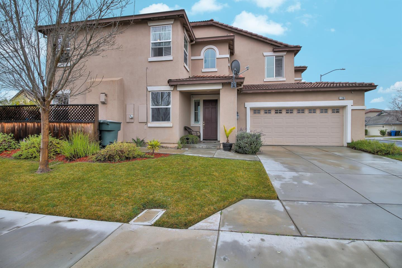 1733 Wilde Drive, DISCOVERY BAY, CA 94505