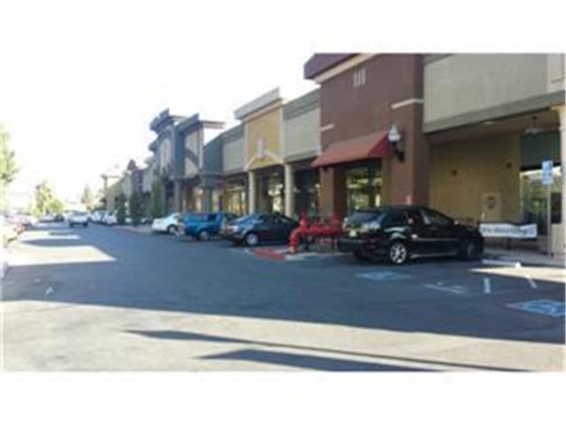 一戸建て のために 賃貸 アット 969 Story Road 969 Story Road San Jose, カリフォルニア 95122 アメリカ合衆国