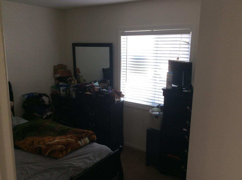 獨棟家庭住宅 為 出售 在 668 Sutter Street 668 Sutter Street Yuba City, 加利福尼亞州 95991 美國