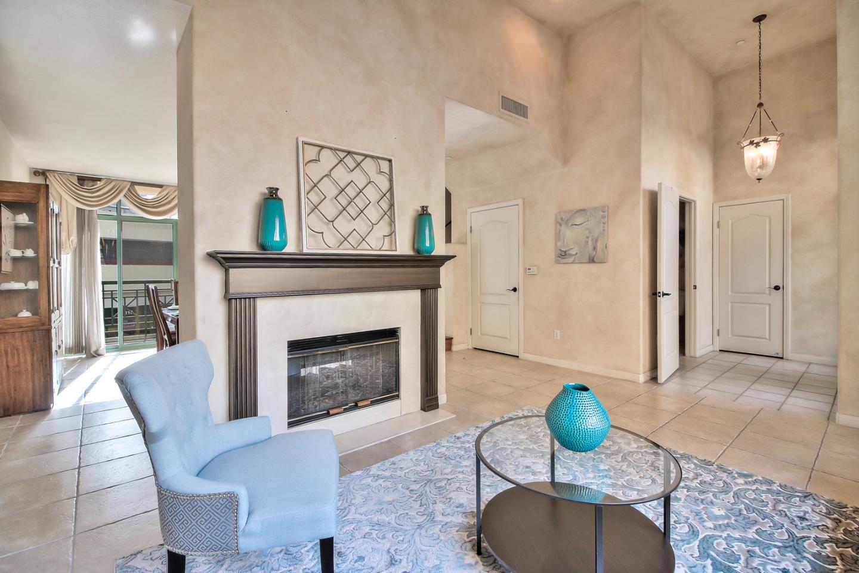 Condominio por un Venta en 144 S 3rd Street 144 S 3rd Street San Jose, California 95112 Estados Unidos